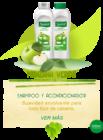 Product Manzana verde