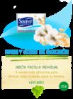 Product Avena y Aceite de Algodón