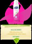 Product Jazmín y Coco
