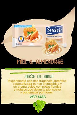 Product Miel y Almendras