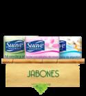 Product Jabones