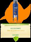 Desodorante Suave Active
